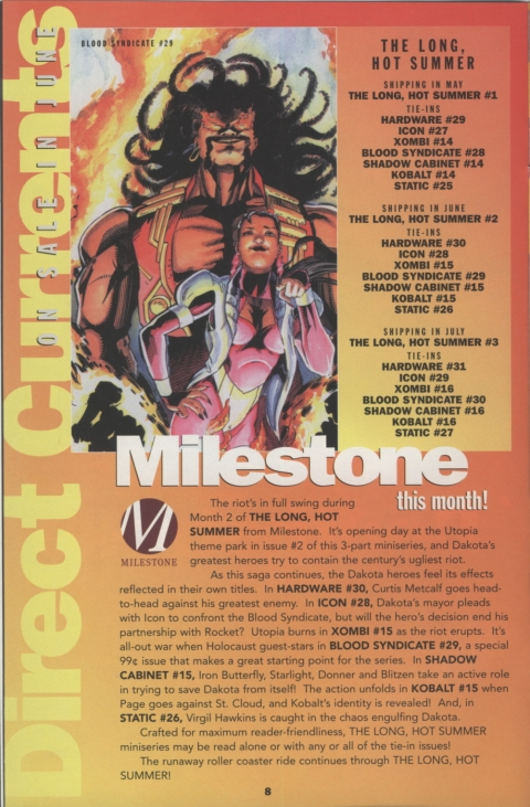 DC Direct Currents 89 July 1995 Page 8