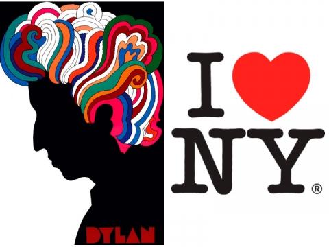 Dylan_NY