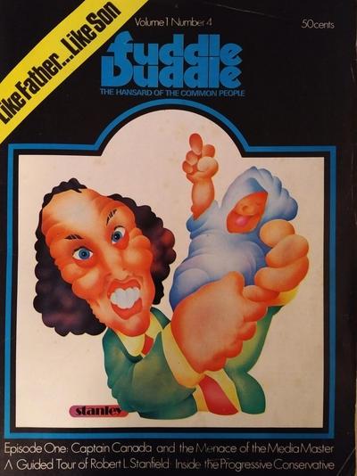 fuddle duddle 4