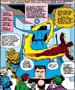 fantastic-four-24-panel
