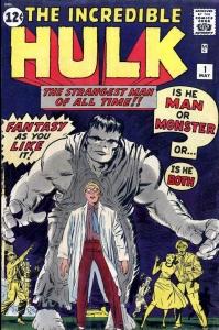 incredible-hulk-1