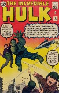 incredible-hulk-3
