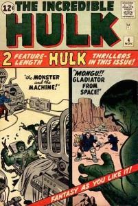 incredible-hulk-4