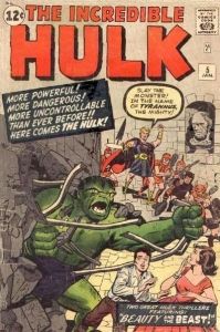 incredible-hulk-5
