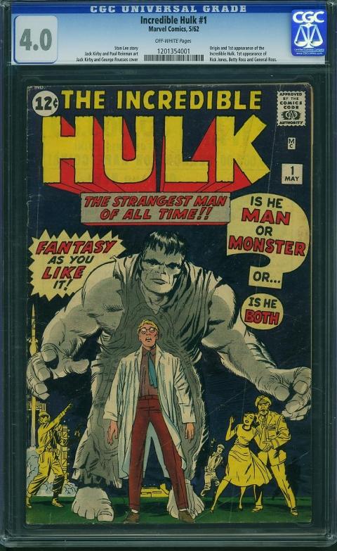 ah-94-hulk-1-40