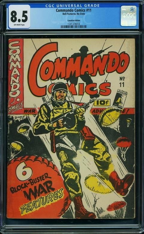 ah-95-commando-11-85