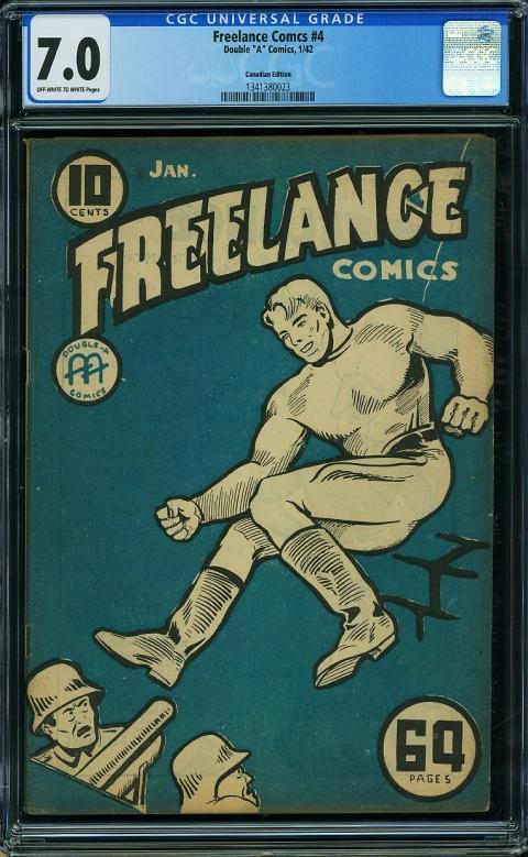ah-95-freelance-4-70