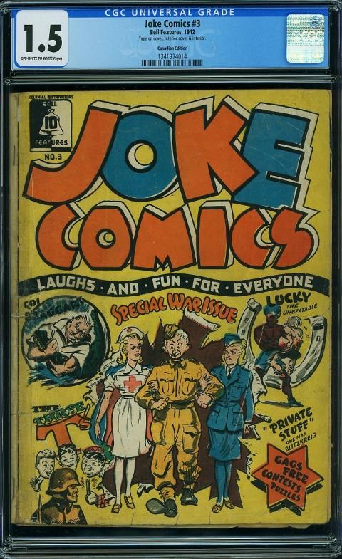 ah-96-joke-3