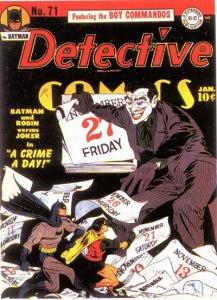 detective-71