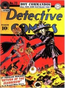detective-73
