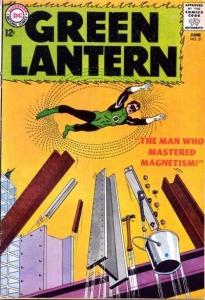 green-lantern-21