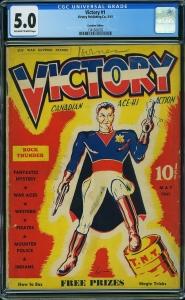 victory-pulp