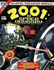 2001-a-space-odyssey-treasury