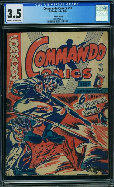 commando10