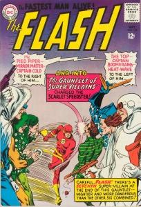 flash-155