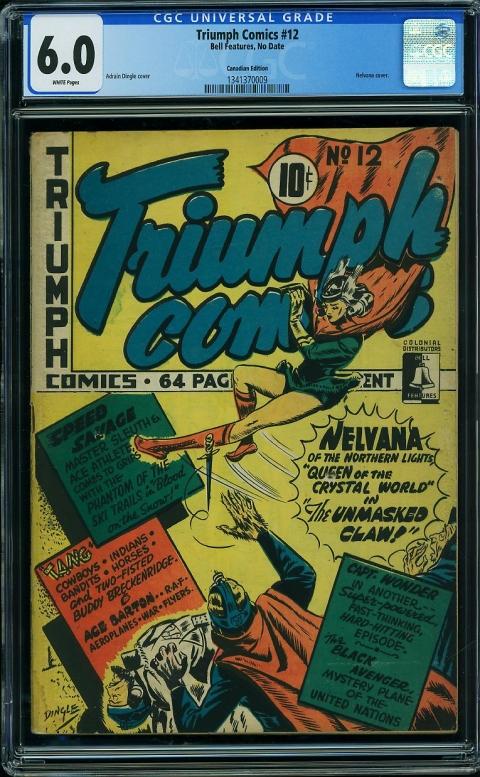 triumph-12