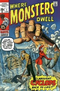 where-monsters-dwell-1