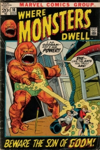 where-monsters-dwell-16