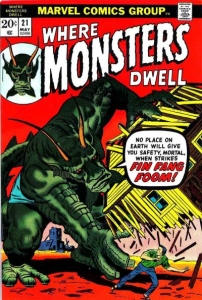where-monsters-dwell-21