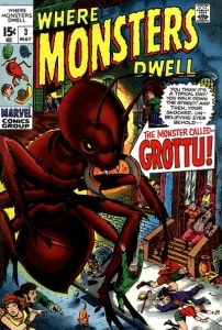 where-monsters-dwell-3
