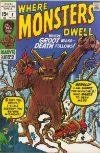 where-monsters-dwell-6