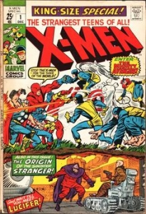 x-men-king-size-special-1