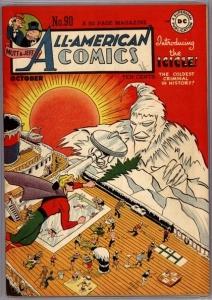 all-american-comics-90