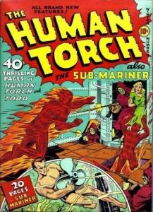 human-torch-3-2
