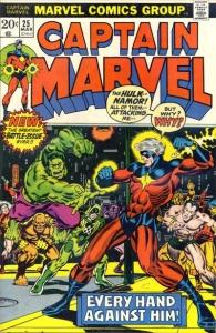 captain-marvel-25