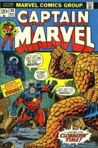 captain-marvel-26