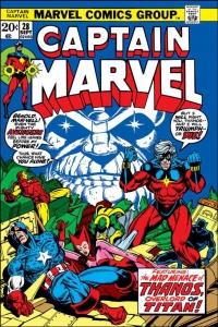 captain-marvel-28