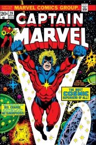captain-marvel-29