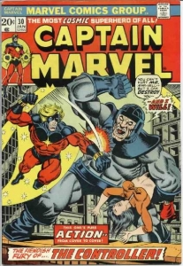 captain-marvel-30