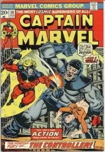 captain-marvel-30