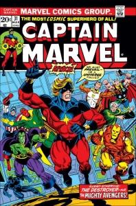 captain-marvel-31