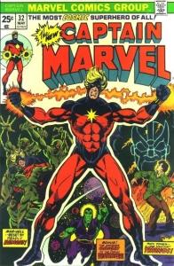 captain-marvel-32