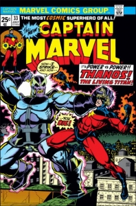 captain-marvel-33