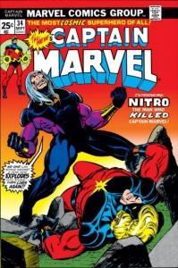 captain-marvel-34