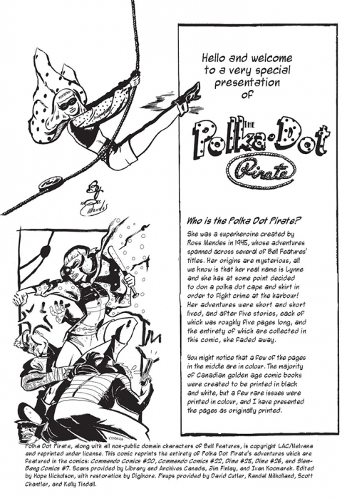 pages-from-polka-dot-pirate_page_3