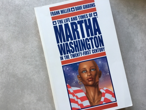 martha_washington