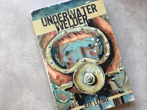 underwater_welder