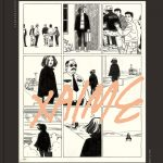 Review | Fantagraphics Studio Edition: Jaime Hernandez