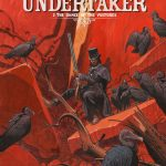 Review | Undertaker V2: The Dance of the Vultures