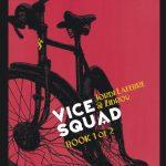 Vice Squad V1