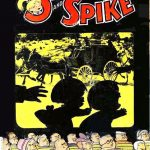 Sugar and Spike #2 – #98