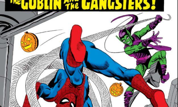 Overvalued Overstreet | Amazing Spider-Man #23