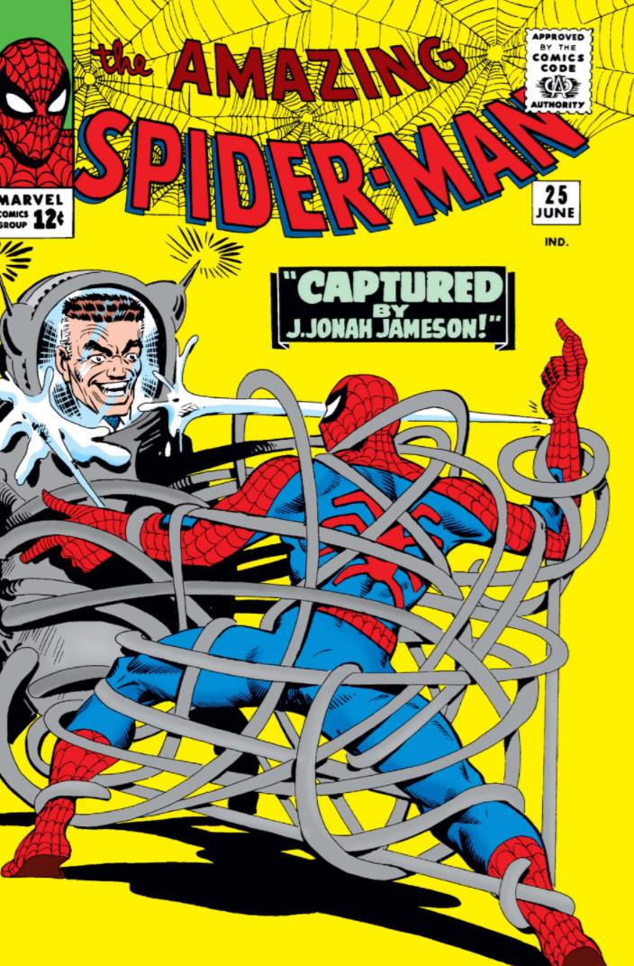 Amazing-Spider-Man-25.jpg
