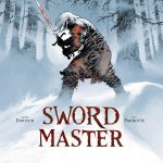 Review | Sword Master