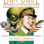 Is the new Dan Dare Complete Collection worth the upgrade?