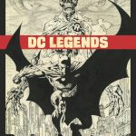 Review | Jim Lee DC Legends Artifact Edition